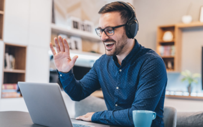 8 Steps for Remotely Onboarding New Hires