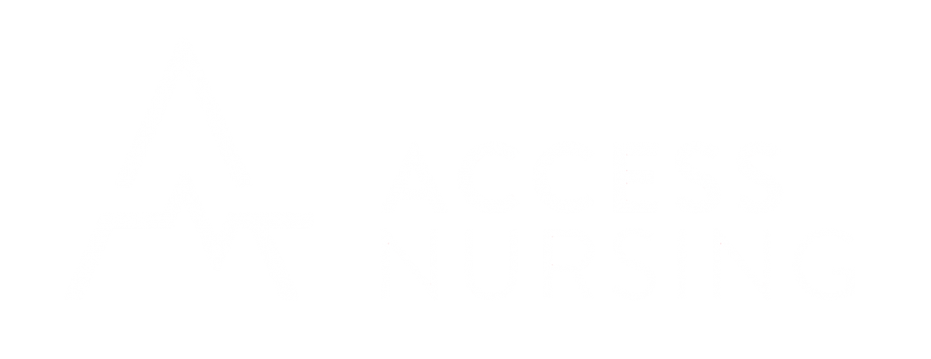 Access Nursing