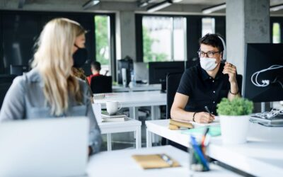 How to Create a Safe Work Environment for Employees?